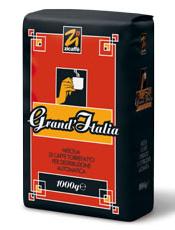 Grand'Italia 1kg Zicaffe