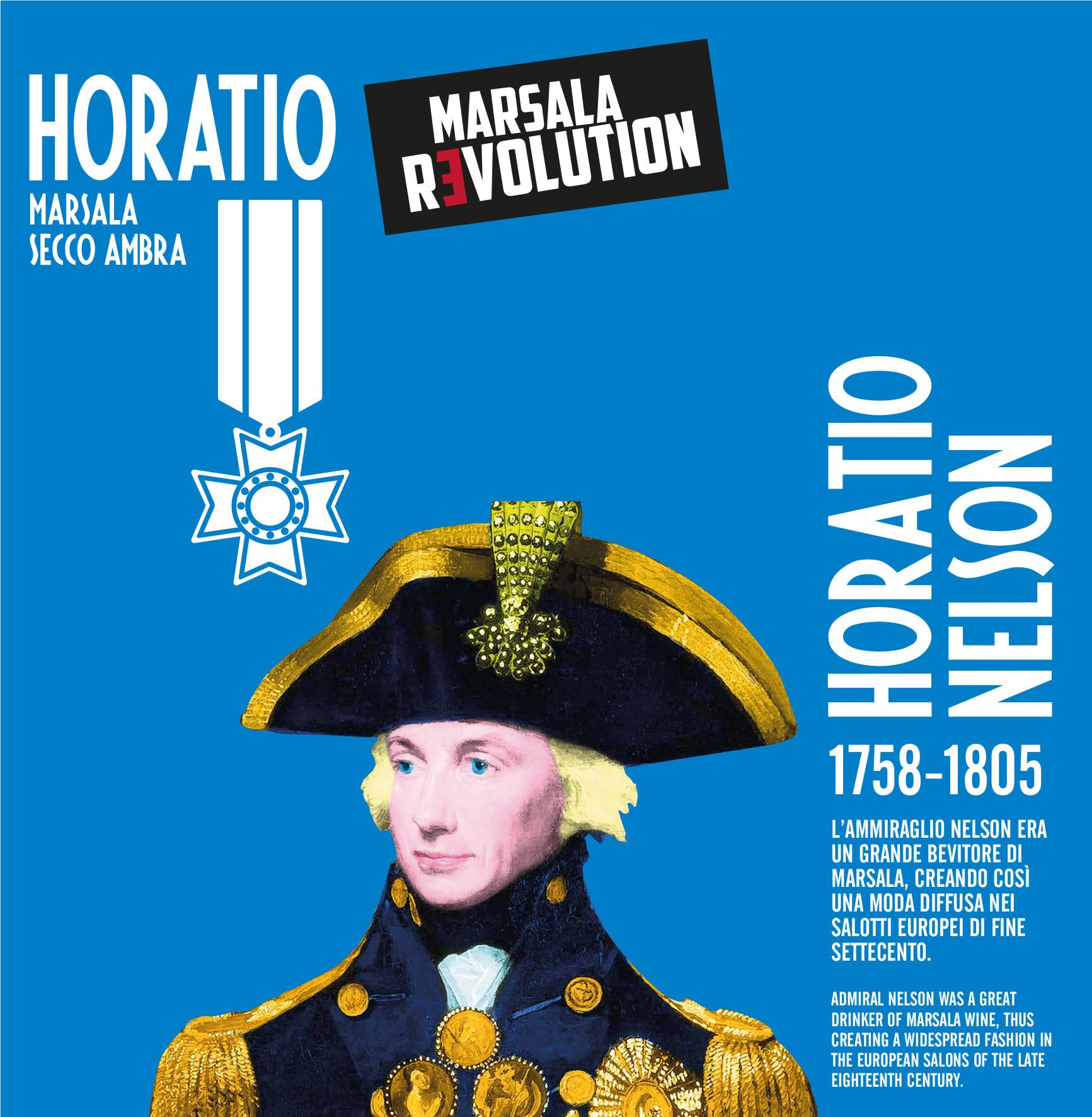 5326MarsalaRevolutionHoratio